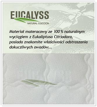 Eucalyss