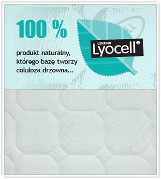 Lyocell